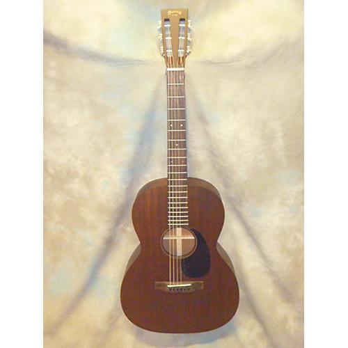Martin 00015SM Acoustic Guitar