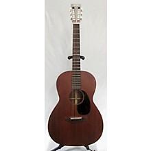 Martin 00015sm 12 Fret Acoustic Guitar