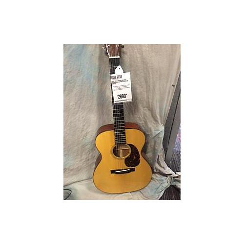 Martin 00018GE Golden Era Acoustic Guitar