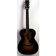 Martin 00018GE Golden Era Acoustic Guitar