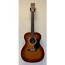 Martin Guitars For Sale >> Used Martin Guitars Guitar Center