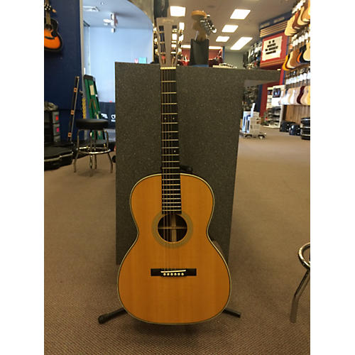 Martin 00028VS Vintage Series Acoustic Guitar