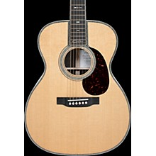 Martin Guitars   Guitar Center