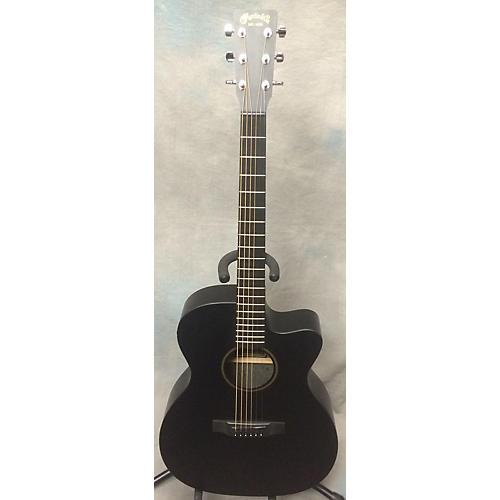 Martin 000CXE Acoustic Electric Guitar