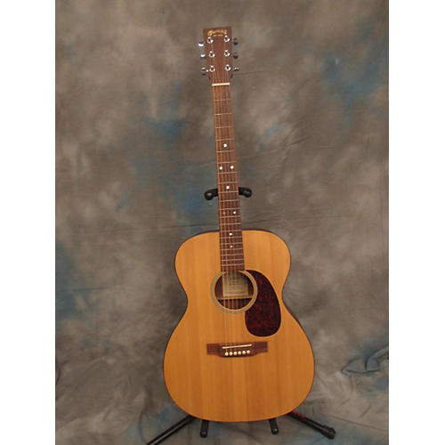 Martin 000M Acoustic Guitar