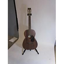 SIGMA 000M15S Acoustic Guitar