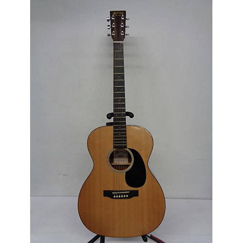 Martin 000RSGT Acoustic Electric Guitar