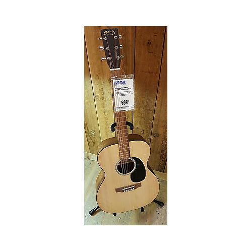 Martin 000RSGT Acoustic Guitar