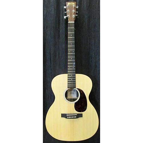 Martin 000X1 Custom Acoustic Electric Guitar