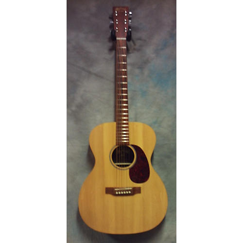 used martin 000x1ae acoustic electric guitar guitar center. Black Bedroom Furniture Sets. Home Design Ideas