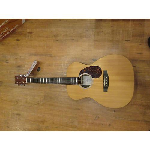 Martin 000X1E Custom Acoustic Electric Guitar