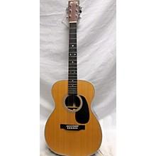 Martin 0028 Acoustic Guitar