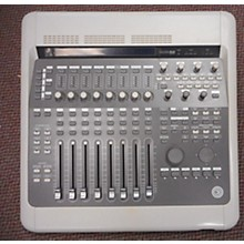 Digidesign 003 Factory Control Surface