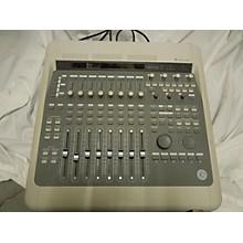 Digidesign 003 Powered Mixer