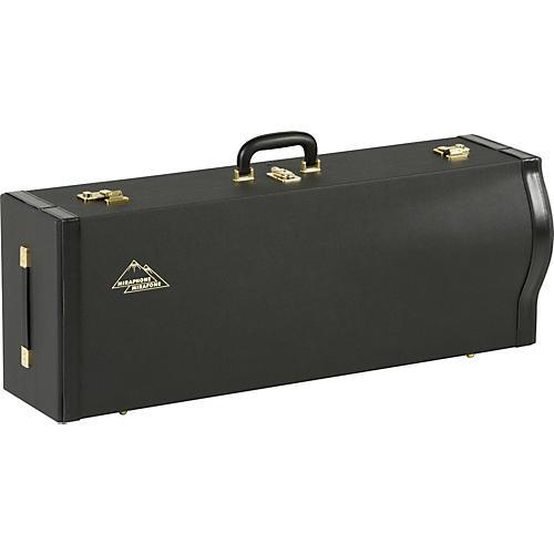 Miraphone 00351E570149 Miraphone Contra Bass Trombone Case