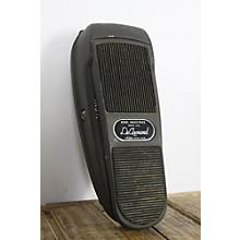 Fender 0064673000 Pedal
