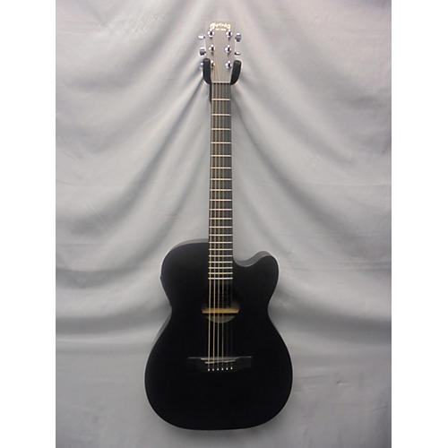 Martin 00CXAE Acoustic Electric Guitar