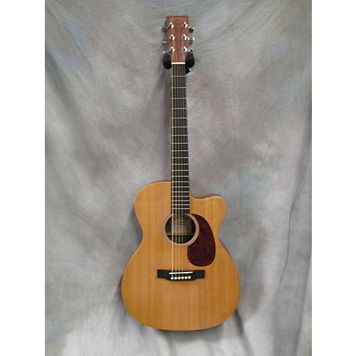 Martin 00CXAE Acoustic Electric Guitar