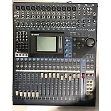 Yamaha 0196VCM Digital Mixer