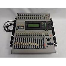Yamaha 01V Digital Mixer