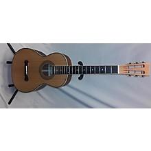 Oscar Schmidt 0315 Acoustic Guitar