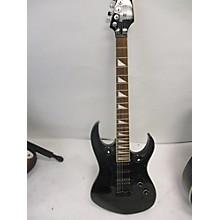 Behringer 0803 Metalien Solid Body Electric Guitar