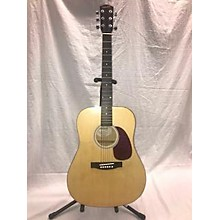 used starcaster by fender gear guitar center. Black Bedroom Furniture Sets. Home Design Ideas