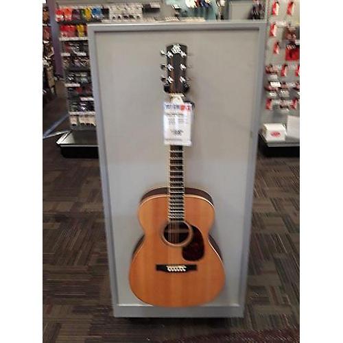 Larrivee 0M03R Acoustic Guitar