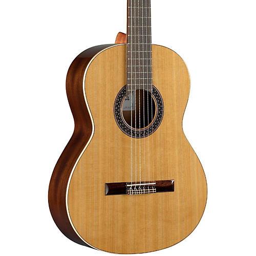 Alhambra 1 C Classical Acoustic Guitar