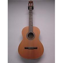 Alhambra 1 OP Classical Acoustic Guitar