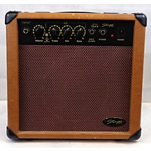 Stagg 10 AA Acoustic Guitar Combo Amp