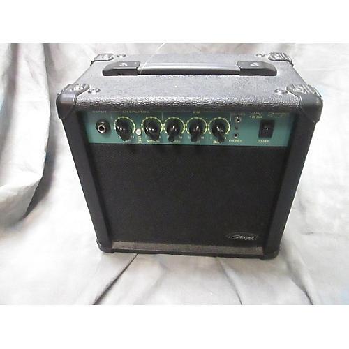 Stagg 10 GA Guitar Combo Amp