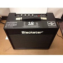 Blackstar 10 SERIES ONE ANNIVERSARY EDITION Tube Guitar Combo Amp