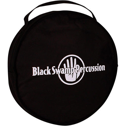 Black Swamp Percussion 10