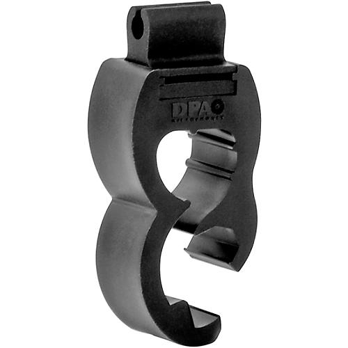 DPA Microphones 10 x Clip for Drum