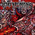 Alliance 100 Demons - 100 Demons thumbnail