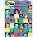Hal Leonard 100 Kids Songs E-Z Play 118 thumbnail
