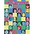 Hal Leonard 100 Kids' Songs Piano, Vocal, Guitar Songbook thumbnail