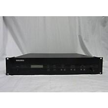 Kurzweil 1000 HX Sound Module