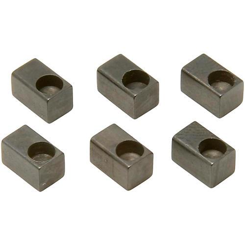 Floyd Rose 1000 Series / Special String Lock Insert Blocks (6)