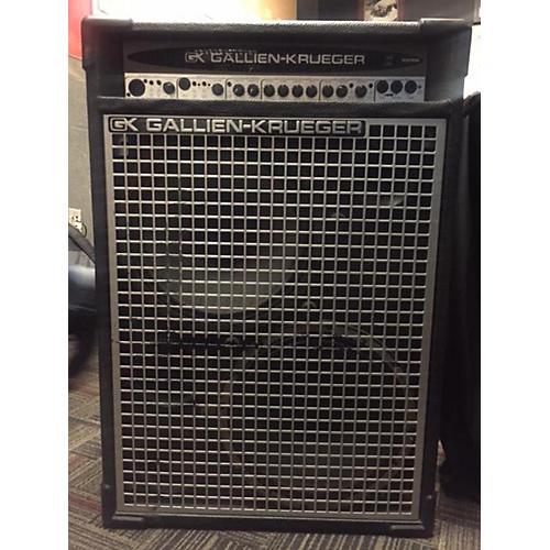 Gallien-Krueger 1001RB NEO 2X12 Bass Combo Amp