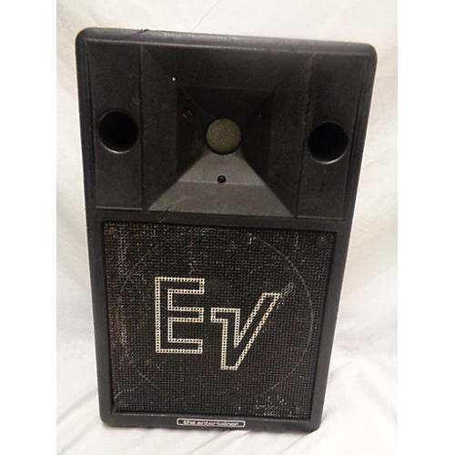Electro-Voice 100S Unpowered Speaker