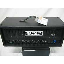 Jet City Amplification 100hdm Tube Guitar Amp Head