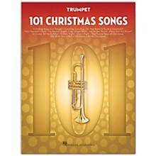 Trumpet Sheet Music & Songbooks   Guitar Center