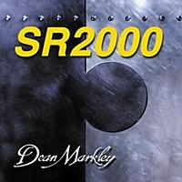 Dean Markley 2689 Sr2000 Medium Light Bass Strings