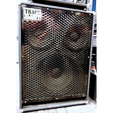 Trace Elliot 1015H Bass Cabinet