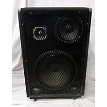 Trace Elliot 1018 Bass Cabinet
