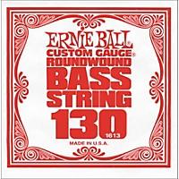 Ernie Ball 1613 Single Bass Guitar  ...
