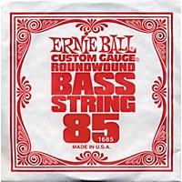 Ernie Ball 1685 Single Bass Guitar  ...