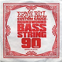 Ernie Ball 1690 Single Bass Guitar  ...